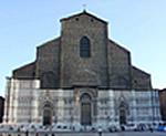 1 - San Petronio