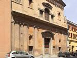 12 - San Giorgio in Poggiale