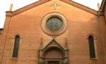 13 - San_Procolo_Bologna