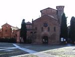 2 - Santo Stefano
