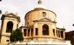 3- San Luca