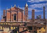 4 - San Pietro