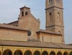 6 - San Girolamo alla Certosa