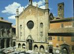 8- San Giacomo