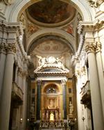9 - Santa Maria della Vita