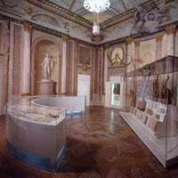 04 - Museo Della Musica Bologna