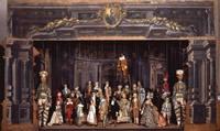 08 - Museo Civico Davia Bargellini