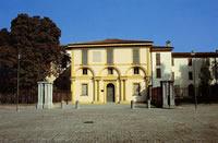 09 - Museo Risorgimento e Casa Carducci