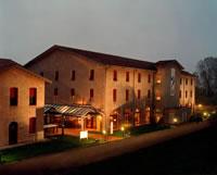 11 - Museo del Patrimonio Industriale
