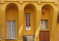 12 - Museo Ebraico