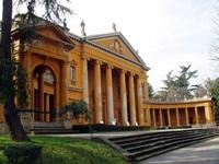 13 - Museo Storico del Soldatino