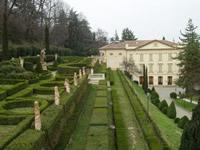 14 - Museo Storico della Tappezzeria