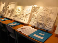15 - Museo-tattile-Bologna