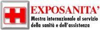 Exposanita 2012