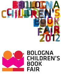 Fiera del Libro 2012