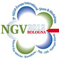 NGV 2012 Bologna