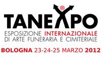 Tanexpo 2012