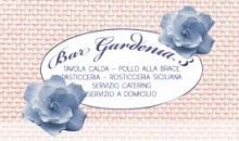Gardenia Bologna