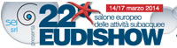 Eudishow 2014
