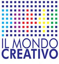 Il mondo creativo 2014