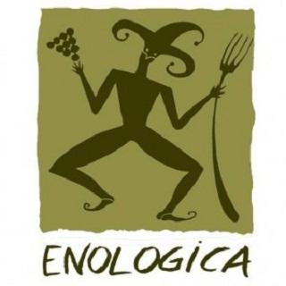 Enologica 2014