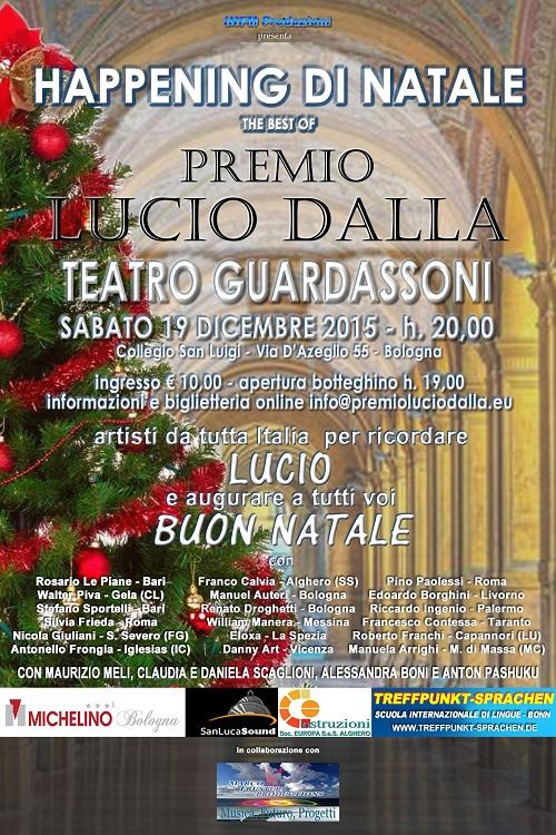 Bologna-Happening-Natale-2015